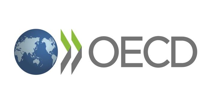 OCDE - ECHA